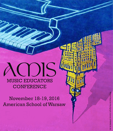 AMIS Music Educators Conference