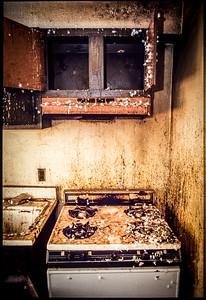 1991 Stella Wright Homes Newark NJ_1008
