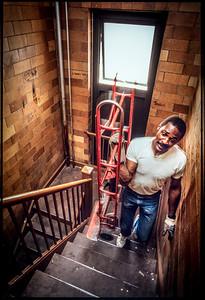 1991 Stella Wright Homes Newark NJ_1013