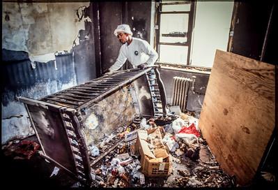 1991 Stella Wright Homes Newark NJ_1004