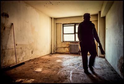 1991 Stella Wright Homes Newark NJ_1015
