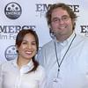 Emerge Film Festival