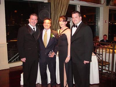 2004 MLMF Dinner