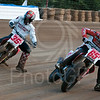 IndyMile-August-2009-288