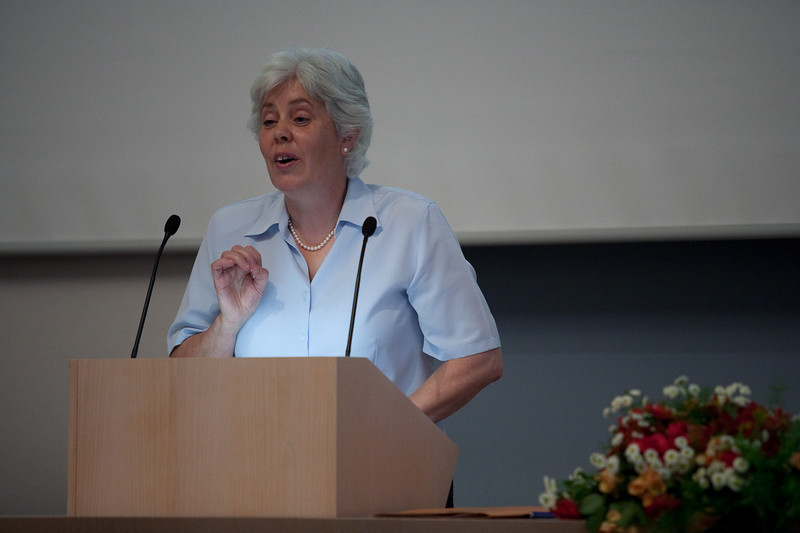 Ruth Kammer