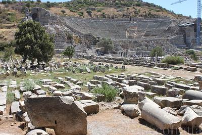 2010/08/26 Efeso