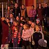 2010-12-24-140824-090600