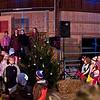 2010-12-24-140840-090603unbenannt