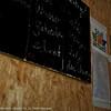 2010-12-24-144111-090744
