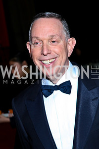 Michael Kaiser. Kennedy Center Spring Gala. Photo by Tony Powell. April 3, 2011