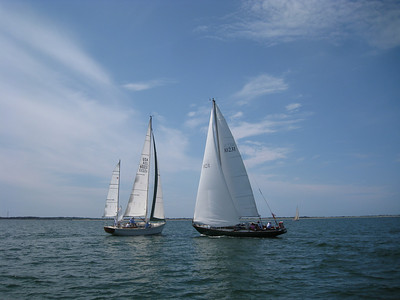 2011 yesterday island contest