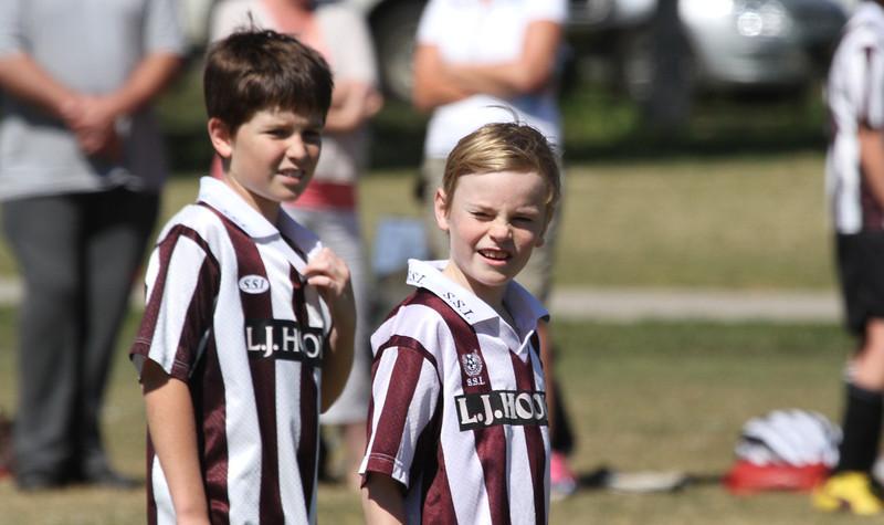 2012 08 25 BBFC juniors
