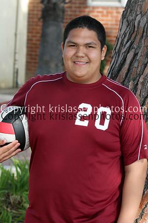 V 20 Adrian Camacho-3992