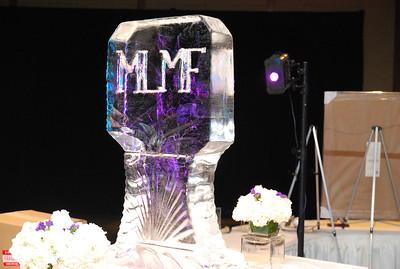 2012 MLMF