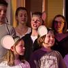2012-12-16-095337-090064