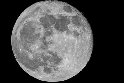 Moon 5-6-12