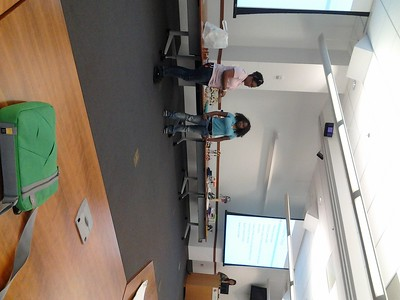 20120608-CMSE_InternTraining