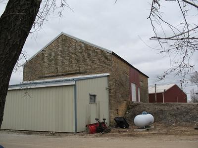 2013-04-13 Old Barn