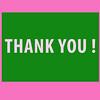 thanqk you
