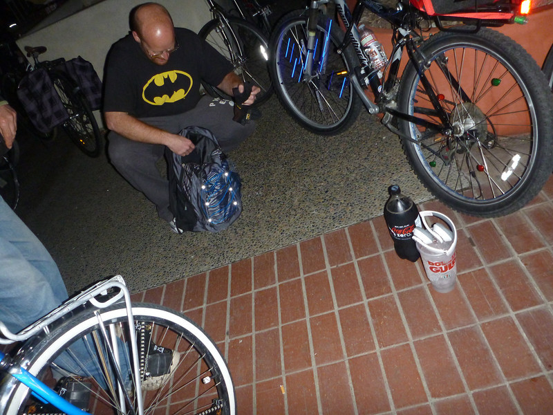 2013_10_12_EastBay_BikeParty