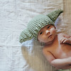 Stark Economides | Newborn<br /> © Session Nine Photographers, 2014<br /> all rights reserved