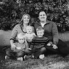The Bennett Family | Mini Session<br /> © Session Nine Photographers, 2014<br /> all rights reserved
