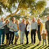 The Brewster Family | Lifestyle <br /> © Session Nine Photographers, 2014<br /> all rights reserved