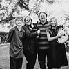 The Child Family | Mini Session<br /> © Session Nine Photographers, 2014<br /> all rights reserved