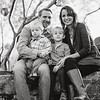 The Gordon Family | Mini Session<br /> © Session Nine Photographers, 2014<br /> all rights reserved