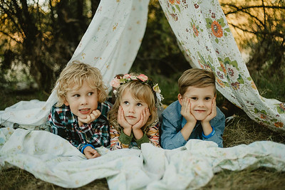 The Green Family | Lifestyle © Session Nine Photographers, 2014 all rights reserved