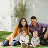 The Hernanzez Family | Mini Session<br /> © Session Nine Photographers, 2014<br /> all rights reserved