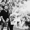 The Robinson Family | Mini Session<br /> © Session Nine Photographers, 2014<br /> all rights reserved