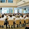 2014-07-27-174137-090128-Bearbeitet