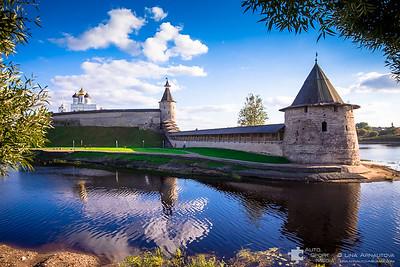 2014_Rally Pskov