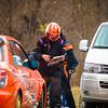 MOTORSPORT - RALLY 2014- RALLY INGUSHETIA - MAGAS 20 TO 22/11/2014 - PHOTO : LINA ARNAUTOVA / TTKME
