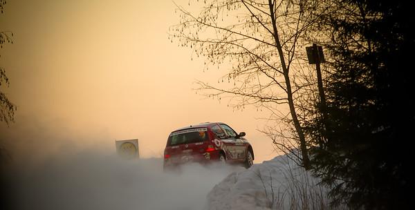 Rally_Kareliya