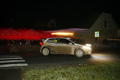 Saaremaa_AR