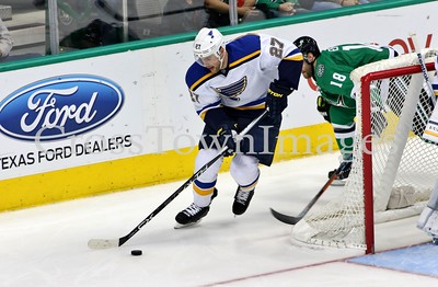 # 27 Alex Pietrangelo