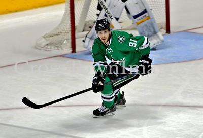 # 91 Tyler Seguin (2)