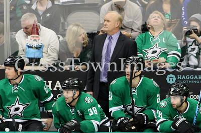 Coach Ruff