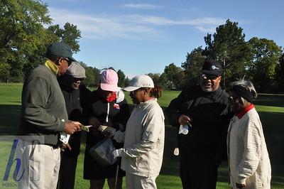 2015 DSTDFI Golf Classic