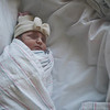 Addie Noland   Hospital Session<br /> Jay & Jess, 2015<br /> all rights reserved