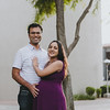 Chandu & Divya | Expecting<br /> Scottsdale, AZ<br /> © Jay & Jess, 2015<br /> all rights reserved