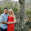 Noel + Kristan | Expecting<br /> Phoenix, AZ<br /> © Jay & Jess, 2015<br /> all rights reserved