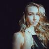 TESSA BECK | Promo