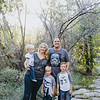 The Bennett Family | Mini Session<br /> © Jay & Jess, 2015<br /> all rights reserved