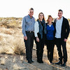 The Burgess Family | Lifestyle Session<br /> © Jay & Jess, 2015<br /> all rights reserved