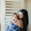 The Burke Family | Newborn Lifestyle<br /> © Jay & Jess, 2015<br /> all rights reserved