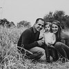 The Costa Family | Mini Session<br /> © Jay & Jess, 2015<br /> all rights reserved