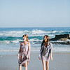 The Doans | Lifestyle<br /> Laguna, CA<br /> © Jay & Jess, 2015<br /> all rights reserved